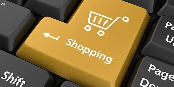 acquistare sul web