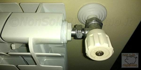 come risparmiare sul riscaldamento (foto M. Cuomo - www.nonsolorisparmio.it)