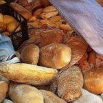 Spreco alimentare - il pane invenduto