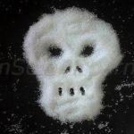 Zucchero - killer (foto M. Cuomo - www.nonsolorisparmio.it)