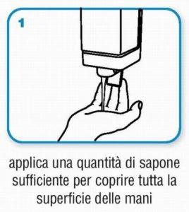 lavarsi le mani (1)