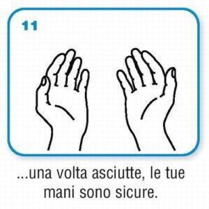 lavarsi le mani (11)