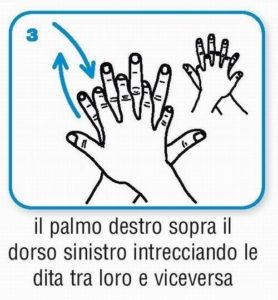 lavarsi le mani (3)