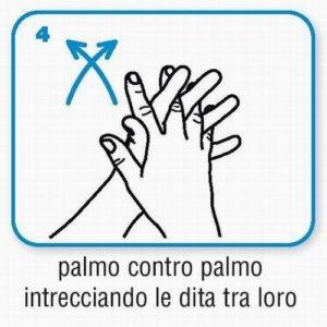 lavarsi le mani (4)