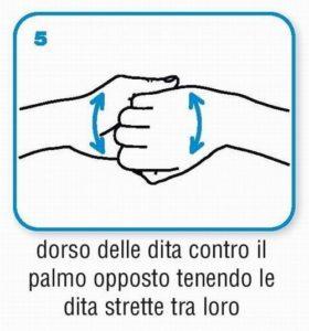 lavarsi le mani (5)