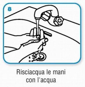 lavarsi le mani (8)
