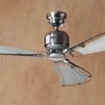 Aria condizionata: il ventilatore a pala