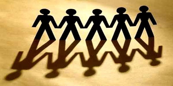 Chi siamo (www.nonsolorisparmio.it)