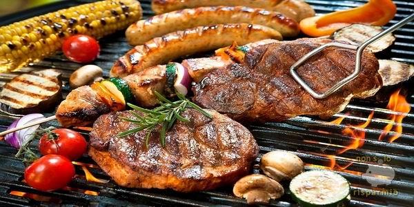 Cosa mangiare per vivere bene (www.nonsolorisparmio.it)