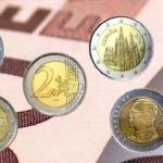 Due euro - occhio alla truffa (by www.nonsolorisparmio.it)