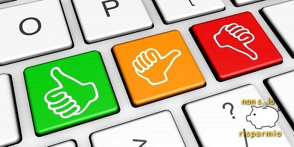 Guadagnare con i sondaggi online
