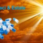 farmaci & estate (www.nonsolorisparmio.it)