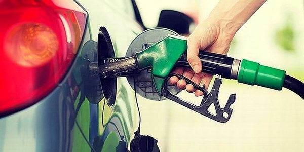 Le accise sulla benzina italiana