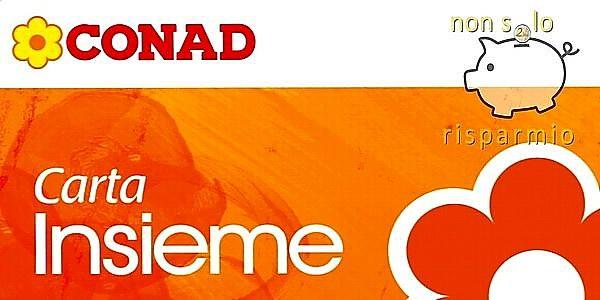 conad-carta-insieme-(www.nonsolorisparmio.it)