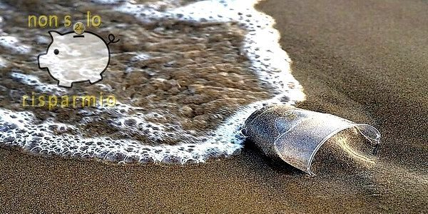 Spiaggia pulita: 7 buone regole da seguire