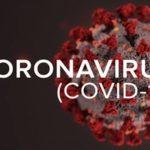 Come proteggersi dal COVID-19