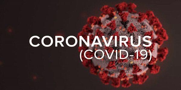 Come proteggersi dal COVID-19?